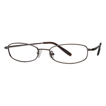 Bill Blass BB 922 Eyeglasses
