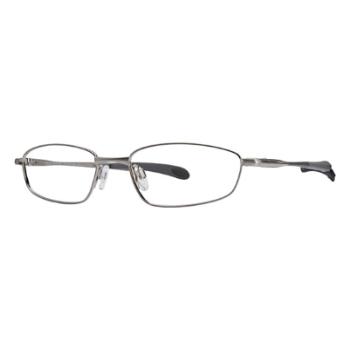 42ee2b287ad9 Takumi T9654 Eyeglasses