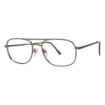 Safety First SF 430 Eyeglasses