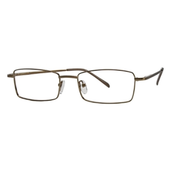 Parade 1553 Eyeglasses