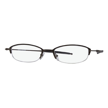 Body Glove BG 406 Eyeglasses