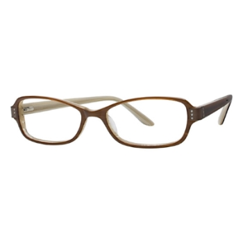 Avalon AV1808 Eyeglasses
