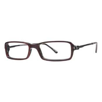 Valerie Spencer 9101 Eyeglasses