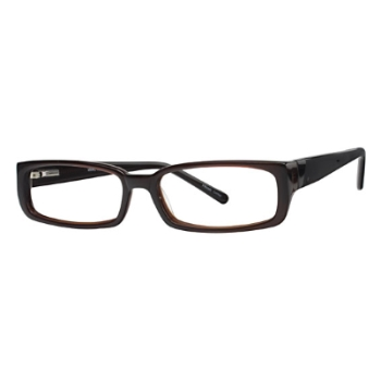 Marc Hunter 7229 Eyeglasses