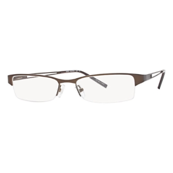 Marc Hunter 7237 Eyeglasses