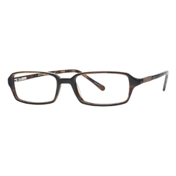 Marc Hunter 7231 Eyeglasses