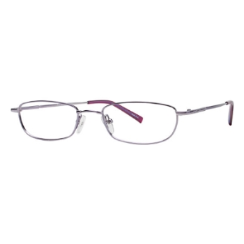 Flex Factor 5066 Eyeglasses