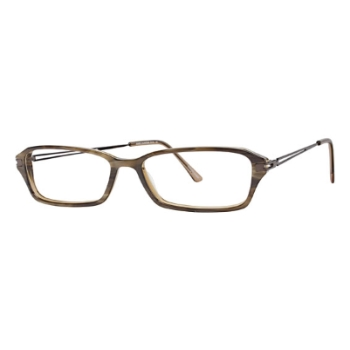 Marc Hunter 7219 Eyeglasses