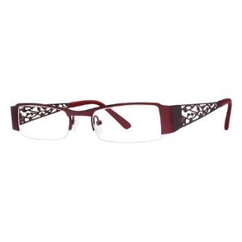 Genevieve Boutique Carly Eyeglasses