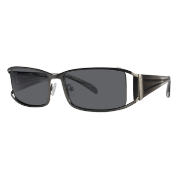 Heat HS0215 Sunglasses