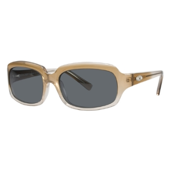 Heat HS0212 Sunglasses