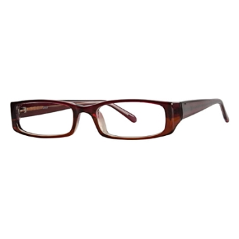 4U US 53 Eyeglasses