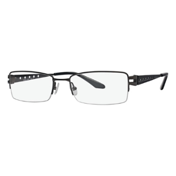 Urban Edge 7345 Eyeglasses