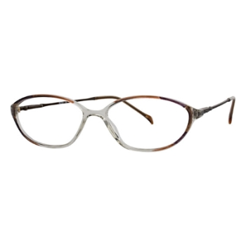 Enhance 3701 Eyeglasses
