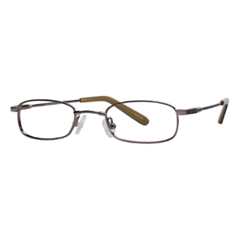 Flex Factor 5067 Eyeglasses