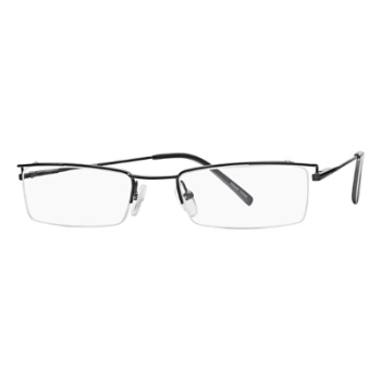 A-List A-List 21 Eyeglasses