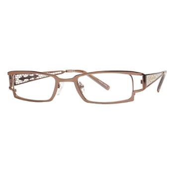A-List A-List 15 Eyeglasses