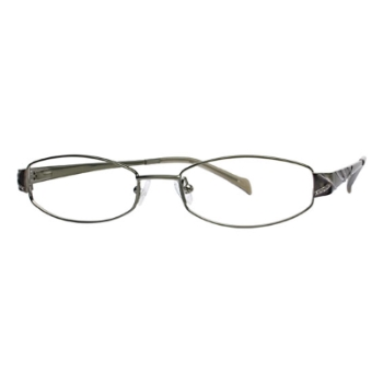 Avalon AV1841 Eyeglasses