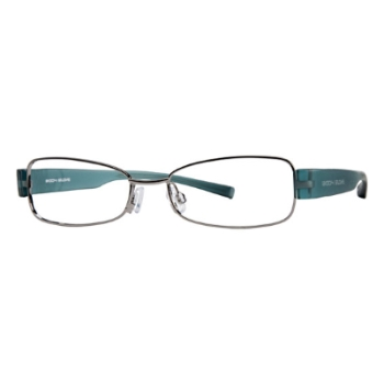 Body Glove BG 302 Eyeglasses