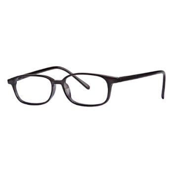 Modern Optical Justice Eyeglasses