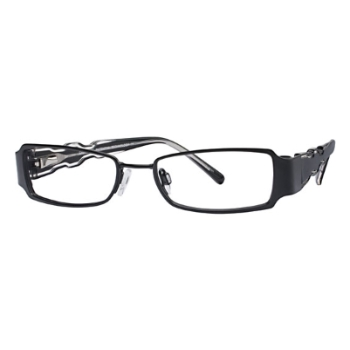 Easytwist CT 187 w/ Magnetic Clip-On Eyeglasses