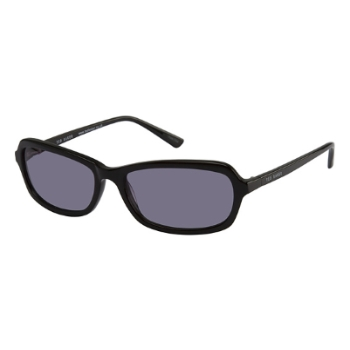 Ted Baker B459 Loope Sunglasses