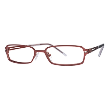 New Balance NB 396 Eyeglasses