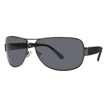 34 Degrees North 5001 Sunglasses