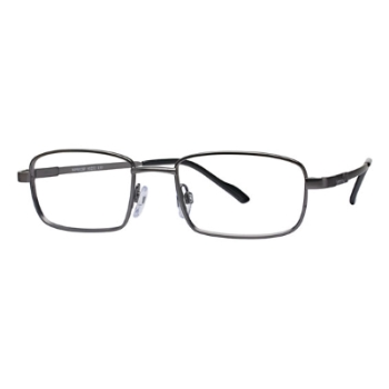 USA Workforce USA Workforce 952SF Eyeglasses