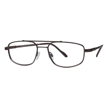 USA Workforce USA Workforce 951SF Eyeglasses