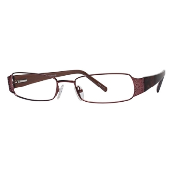 Avalon AV1823 Eyeglasses