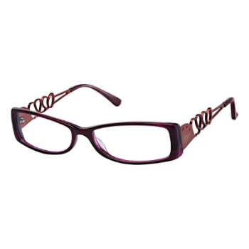Apple Bottoms AB711 Eyeglasses