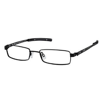 New Balance NB 401 Eyeglasses