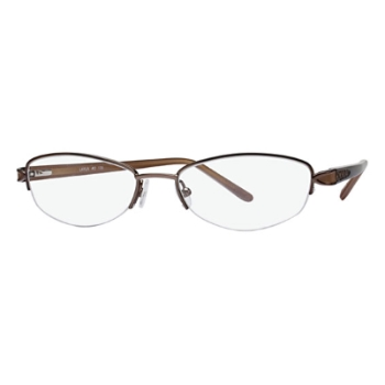 Port Royale Layla Eyeglasses