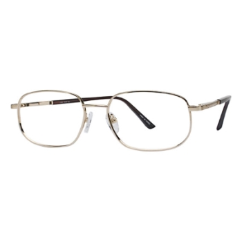Lido West Eyeworks Splash Eyeglasses