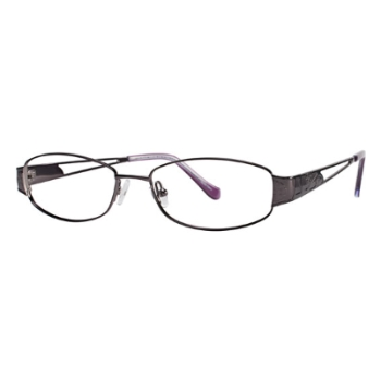 Valerie Spencer 9168 Eyeglasses