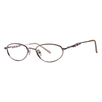 Value Flex Plus 110 Eyeglasses