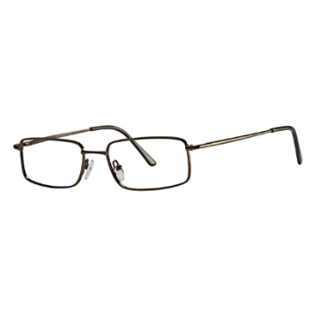Value Flex Plus 111 Eyeglasses