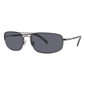 Izod Izod PerformX-83 Sunglasses