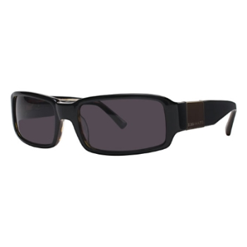 BCBG Max Azria Fuel Sunglasses