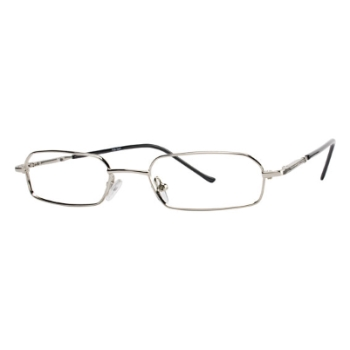 Peachtree 7729 Eyeglasses