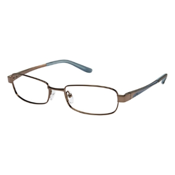 New Balance NB 406 Eyeglasses