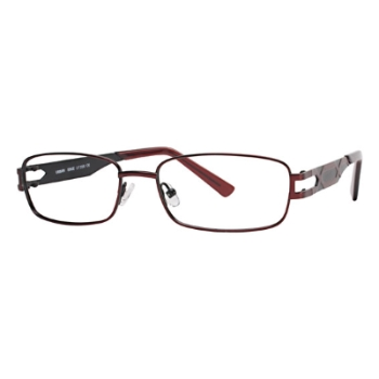 Urban Edge 7356 Eyeglasses