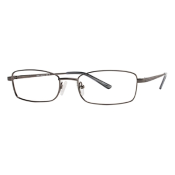 Marc Hunter 7261 Eyeglasses