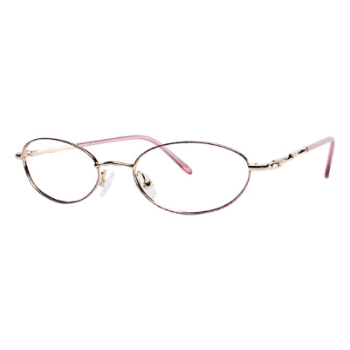Lido West Eyeworks Eden Eyeglasses