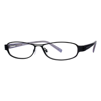 Body Glove BG 601 Eyeglasses