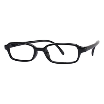 Lido West Eyeworks Sail Eyeglasses