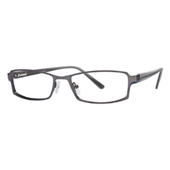 Cougar Spry Eyeglasses
