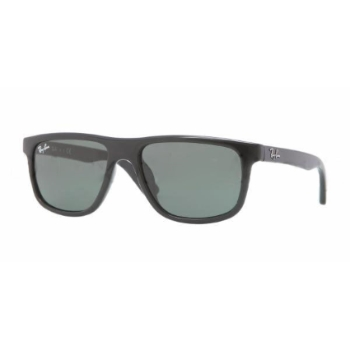 Ray-Ban Junior RJ 9057S Sunglasses