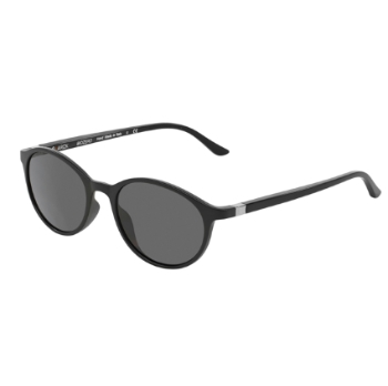 Starck Eyes SH5008 Sunglasses